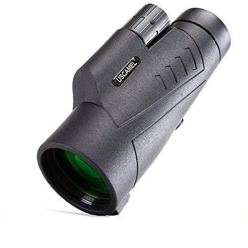brille fernglas eyewear polarisierte linse magnifier die teleskop