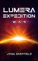 Lumera Expedition 2: War