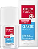 Hidrofugal Classic Zerstäuber (30 ml), starker...