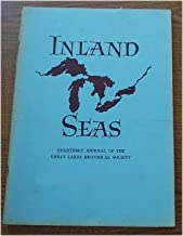 Inland Seas: Quarterly Journal of the Great Lakes Historical Society, Volume 39, Number 3 (Fall, 1983)