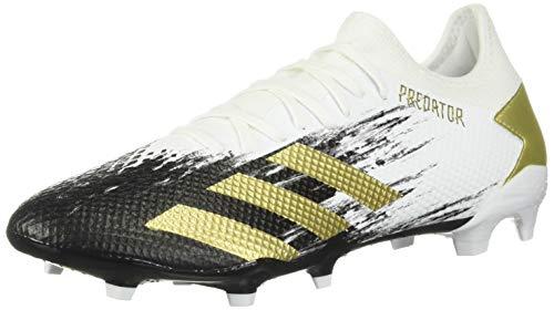 adidas Predator 20.3 I Firm Ground Soccer Shoe...