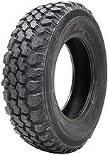 Nankang N-889 all_ Season Radial Tire-265/70R17 118N