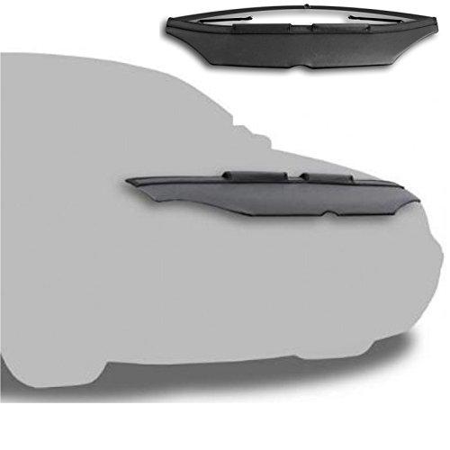 KMH de SS629 – 2 – para Piedra Impacto, haubenbra Apto para Piedra Impacto –