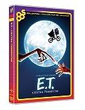 E.T. - L'Extra-Terrestre
