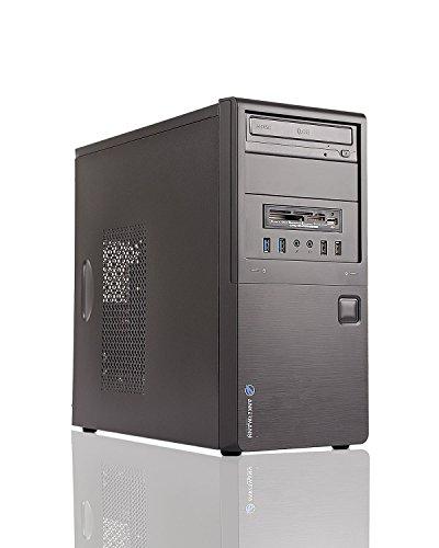 Ankermann-PC -  Ankermann