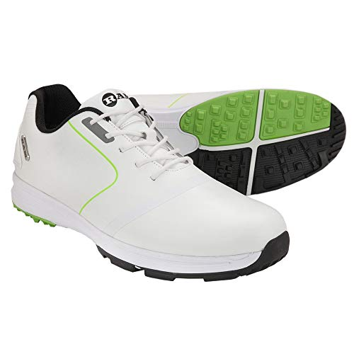 Best Value Golf Shoes For 2020 Top Picks And Expert Review