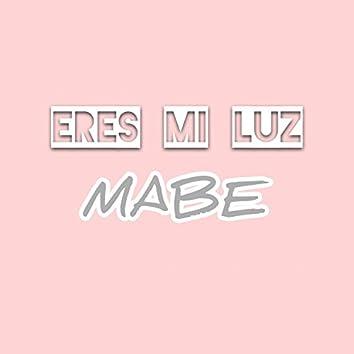 Eres Mi Luz