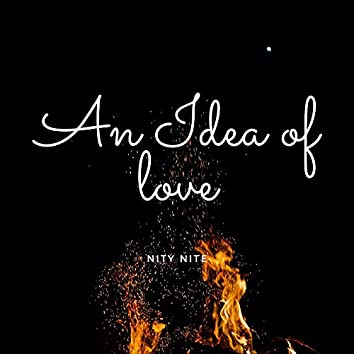 An Idea of Love