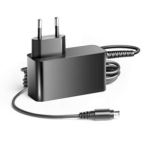 KFD 16V 1,5A Netzteil Ladekabel Ladegerät für Harman Kardon SoundSticks I II III 1 2 3 Power Adapter LED Desktop Soundsystem Lautsprechersystem Multimedia Speaker System NU40-2160150-I3 700-0036-001