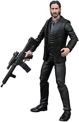 Action figure guns _image2
