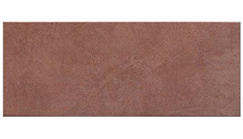 Piastrelle ceramica pavimento rivestimento bagno moderno Regina vari colori