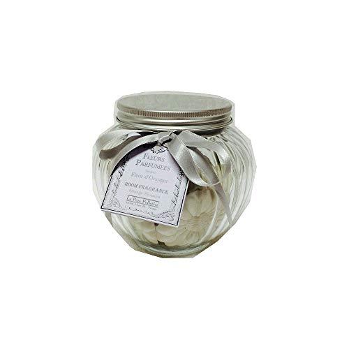 LE PERE PELLETIER - Assortiment Platres Parfumes Fleur D'Oranger