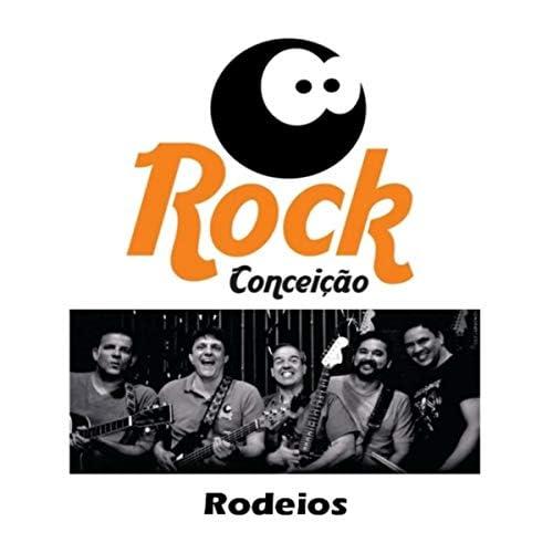 Rock Conceição