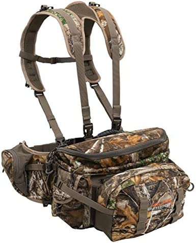 ALPS OutdoorZ Pathfinder Hunting Pack