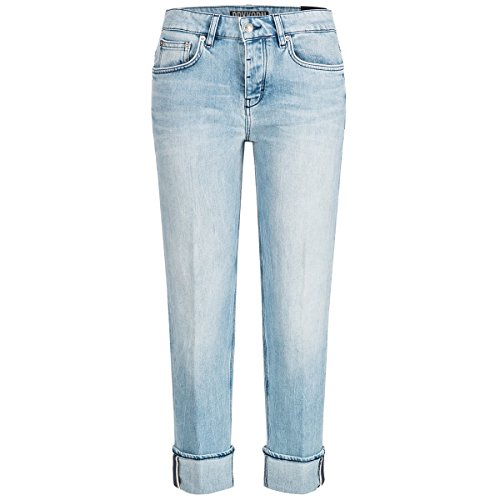 Drykorn Jeans Free 29-32 blau