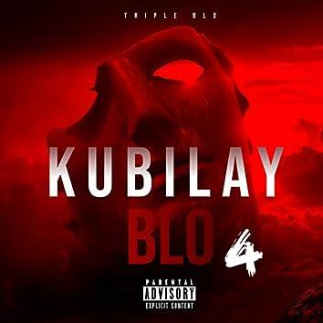 KubilayBLO 4