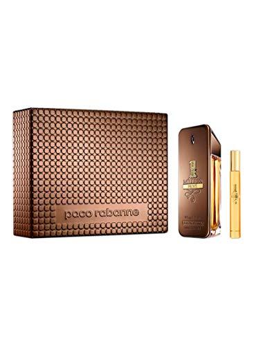 Paco Rabanne 1 Million Prive Gift set