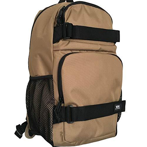 Vans Skates 3 Backpack School Pack