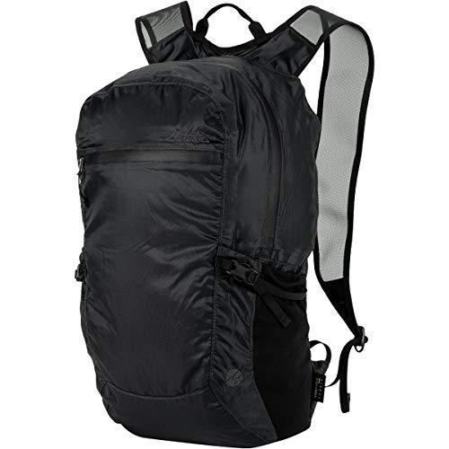 [マタドール] メンズ バックパック・リュックサック FreeFly16 Backpack [並行輸入品]