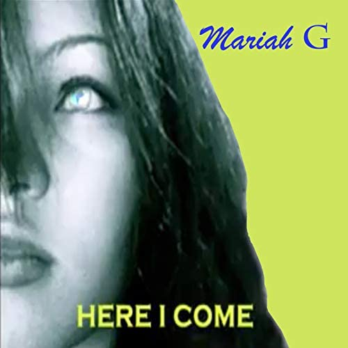 Mariah G