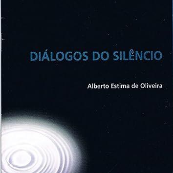 Dialogos do Silêncio
