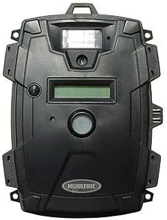 Moultrie Feeders Game Spy 100-2.1 MegaPixel Camera MFHDGS100V2