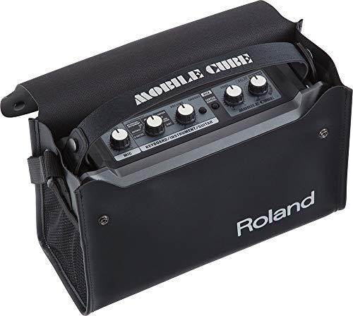 Roland CB-MBC1 Tragetasche für Mobile Cube