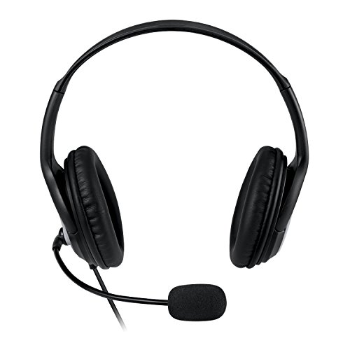 AUDIO GAMING MICROSOFT LIFECHAT LX-3000