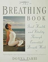 Best health through breath Reviews