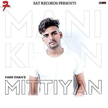 Mittiyan