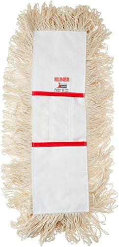 Kliner mopa recambio 45 cm.(r/68080