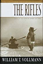 The Rifles (Seven Dreams)