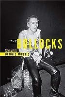 The Bollocks: A Photo Essay of the Sex Pistols