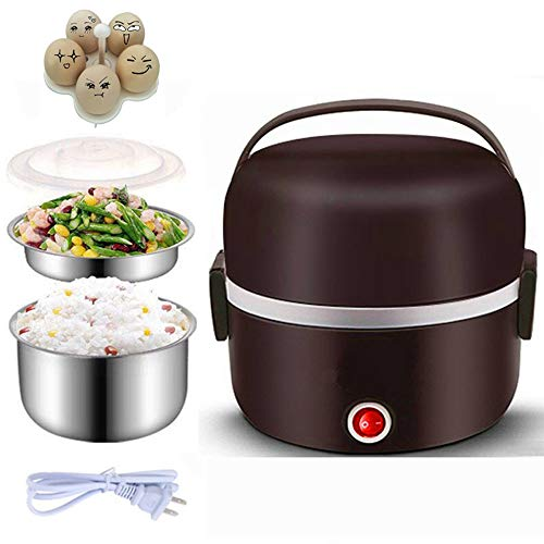 electric food heater - 7