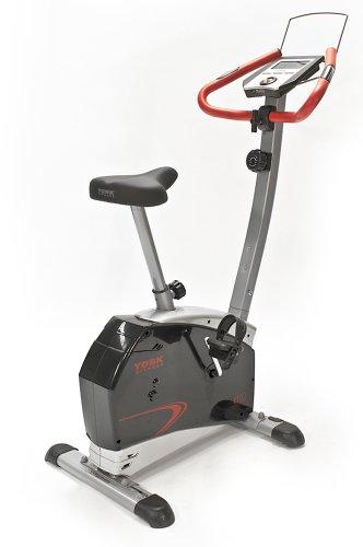 York Fitness Ciclo c102 York