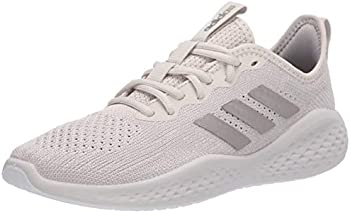 adidas Women's Fluidflow Running Shoes