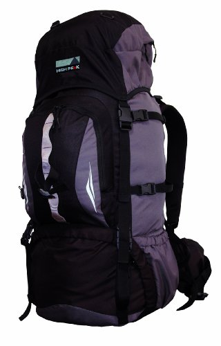 High Peak Sirius Mochila
