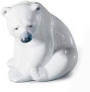 Best lladro polar bear Reviews