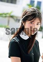 吉田莉桜 グラビアアイドル A3ノビサイズ vol.08 ②