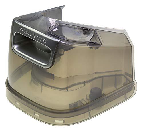 Rowenta Depósito de agua de hierro Eco Silence Steam DG92 DG9222 DG9248 DG9266