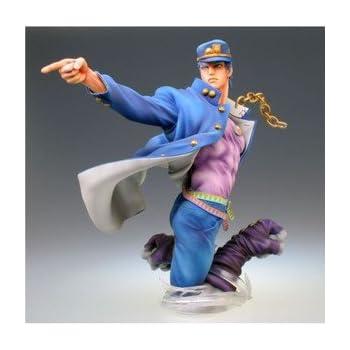 超像Artコレクション ジョジョの奇妙な冒険 空条承太郎 (再販)