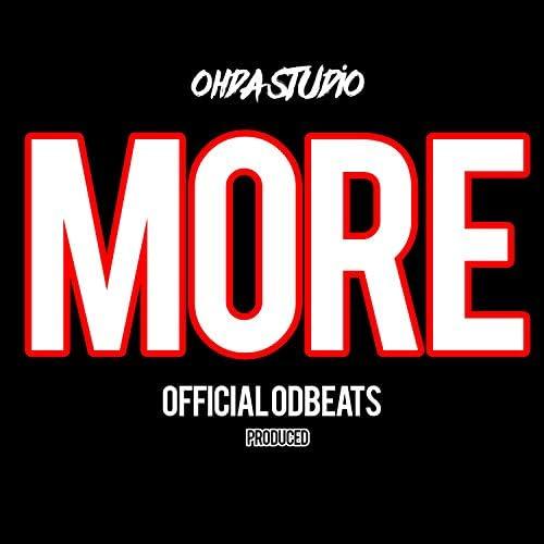 Official Odbeats