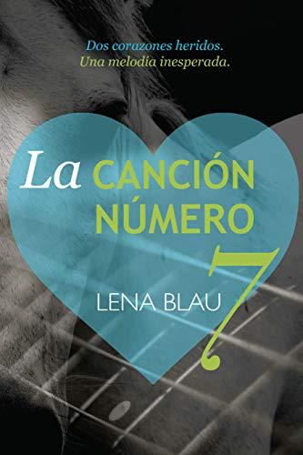 La canción número 7 de LENA BLAU