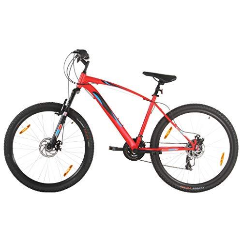 "vidaXL Mountainbike 29"""