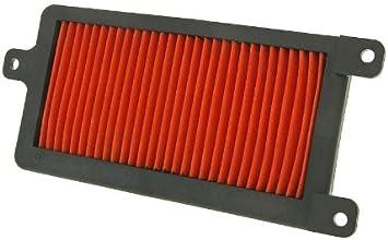 Luftfilter Einsatz Für Kymco People S 50 Bb10aa Auto