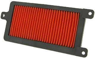 Luftfilter Einsatz für Kymco Super8 Sento Peoples Agility City Yager GT 50