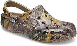 حذاء كلوج بايا للرجال والنساء من كروكس | أحذية سهلة الارتداء | أحذية مائية كاجوال للجنسين للبالغين
