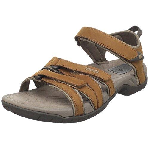 Teva Tirra W's Sandaal voor dames