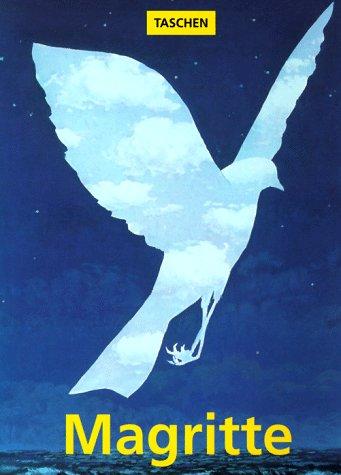 Magritte Bas Eng
