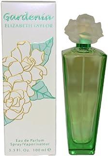 Elizabeth Taylor Gardenia Eau de Parfum Spray for Women, 100ml